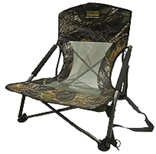 The Best Hunting Chairs to Buy  RangerMade