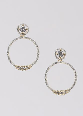 Buy Jewelry and Accessories Online