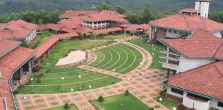 IIM Kozhikode Placement - Dare2Compete
