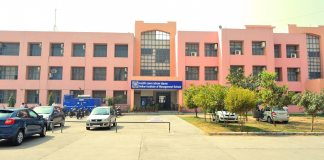 IIM Rohtak Placement - Dare2Compete