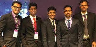 CFA Institute Research Challenge 2018 National Winner IIM Kozhikode's Nikunj Manpuria's Story - Dare2Compete