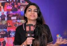 Mahindra War Room Season 11 - Episode 1 - Dare2Compete