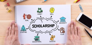6+ Best Scholarships for MBA Students of India