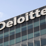 How Internship at Deloitte Turned Me Into a Better Decision Maker?   Anik Dutta Experience