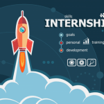 Tips and Tricks To Land Your Dream Internship- Dare2Compete
