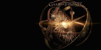 5 Leadership And Management Lessons From The Game Of Thrones