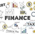 List Of Top Resources For Finance Students