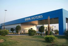 Internship at TATA Motors Limited Taught Me How To Develop Effective Sales Techniques? | Gyan Jyoti's Experience