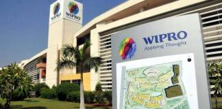 How an internship at Wipro made me think out of the box in the domain of Data Analytics and AI | Tanya's story