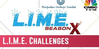 HUL LIME Season 10 - Everything one needs to know about