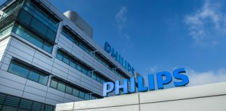 How an internship at Philips taught me the underlying tricks of trade | Shivangi's story