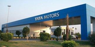 How my internship at Tata Motors developed my skills in leadership and communication   Amritansh's story