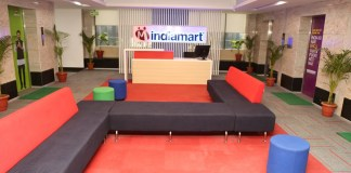 How an internship at IndiaMART InterMESH Limited gave me an insight into the underlying skills of product management | Gaurav's story