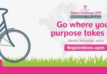 RB Global Challenge 2019: Everything one needs to know