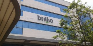 How an internship at Brillio changed my perspective about the world of finance | Sashank's story