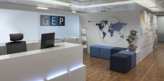How I got selected for a job at GEP Worldwide