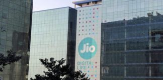 How an internship at Reliance Industries Limited Jio Studios improved my skill set in multiple domains