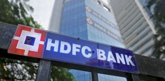 How a summer internship at HDFC Bank Limited strengthened my skills in time management and multitasking