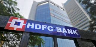 How an internship at HDFC Bank taught me value of first impressions Saptadeepa's story