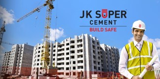 How an internship at JK Cement Limited helped me gain expertise in R and Excel1