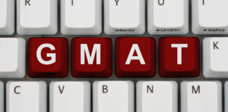 Unveiling the GMAT Preparation Guide