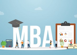 My MBA dream and the mental fight with my own demons Subham Paul VGSoM IIT Kharagpur