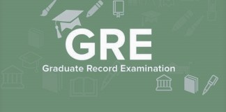 GRE 101 Everything you need to know about it