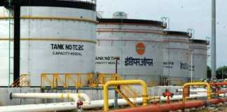 How I secured my dream job at Indian Oil Corporation Prachi's story