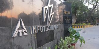 Cracking the impossible The selection procedure of getting a job at ITC Infotech
