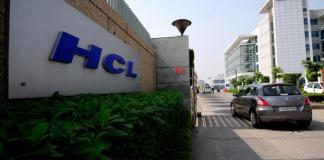 Knowledge is Power My journey of grabbing a job at HCL Technologies