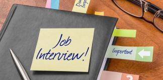 Placement interview questions the end all and the be all for an MBA