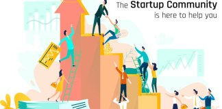 iim udaipur becomes the only accelerator program centre in rajasthaan