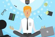 The dilemma Regular MBA vs Executive MBA 1 1