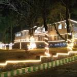 Admission Process and Selection Criteria of IIM Shillong for 2020