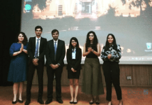 The Bengali way was the key to success for team Bangaliyana at HUL TechTonic 2019