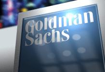 Goldman Sachs to honour 1460 Indian job offers internships