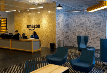 What an internship at Amazon is like By Debadutta Deb from IIM Bangalore