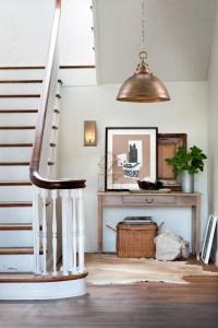 Stairwell Lighting Secrets Revealed | Furniture Lighting ...