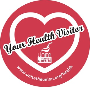 health visitor
