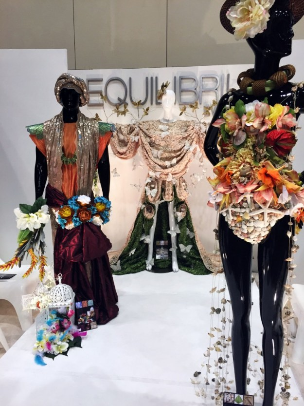 The Special Event - Floral Design