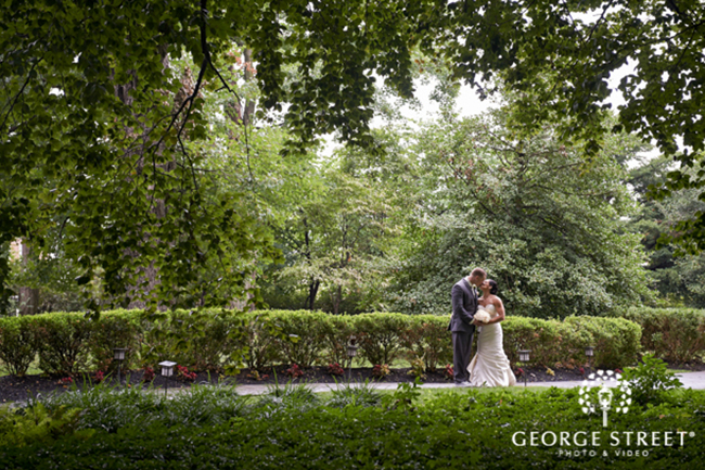 Knowlton Mansion   Philadelphia Wedding Venue
