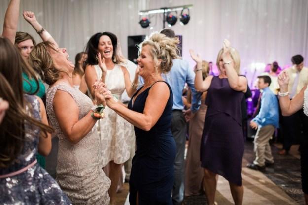 View More: http://stephanie-michelle.pass.us/nunnally-wedding