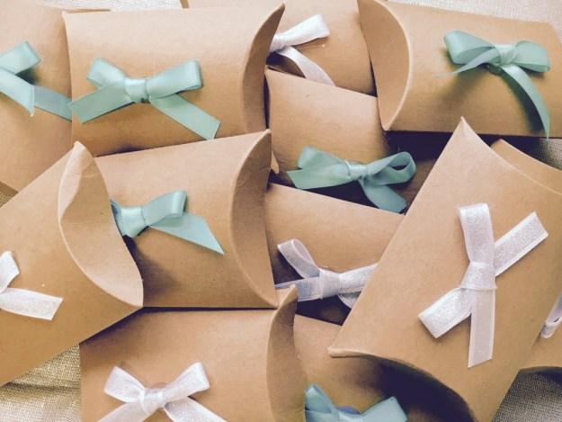 David Tutera | Your Wedding Experience | Philadelphia | Philly Weddings