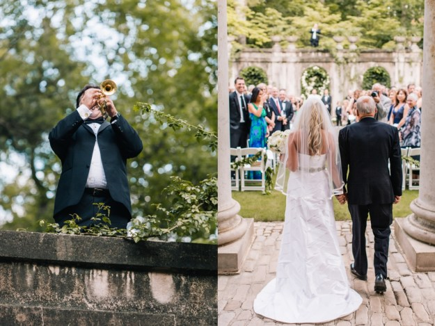 swan-house-wedding-toast-events-vue-photography-45