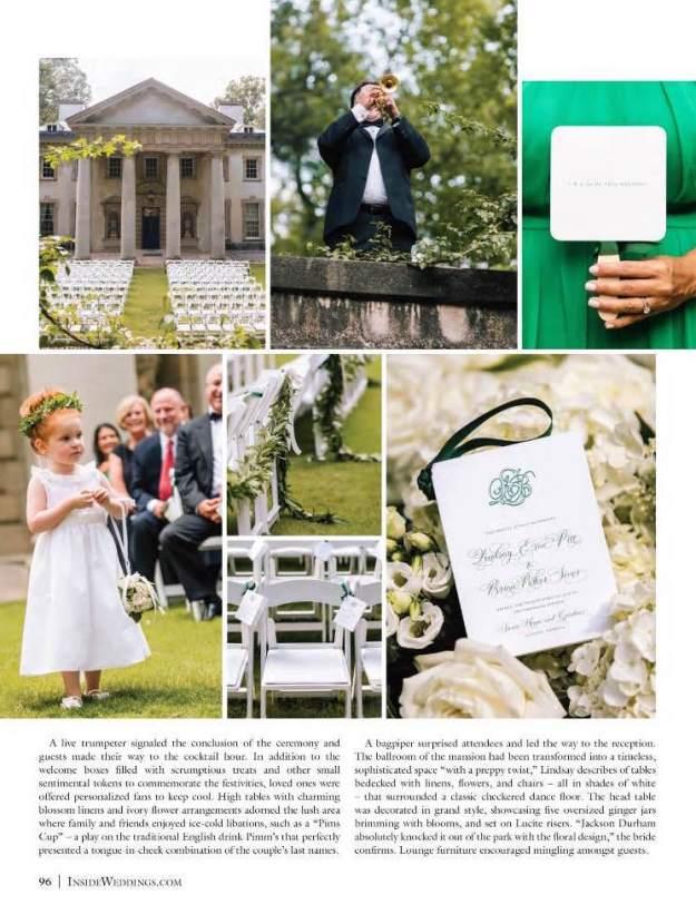 Inside Weddings 5b