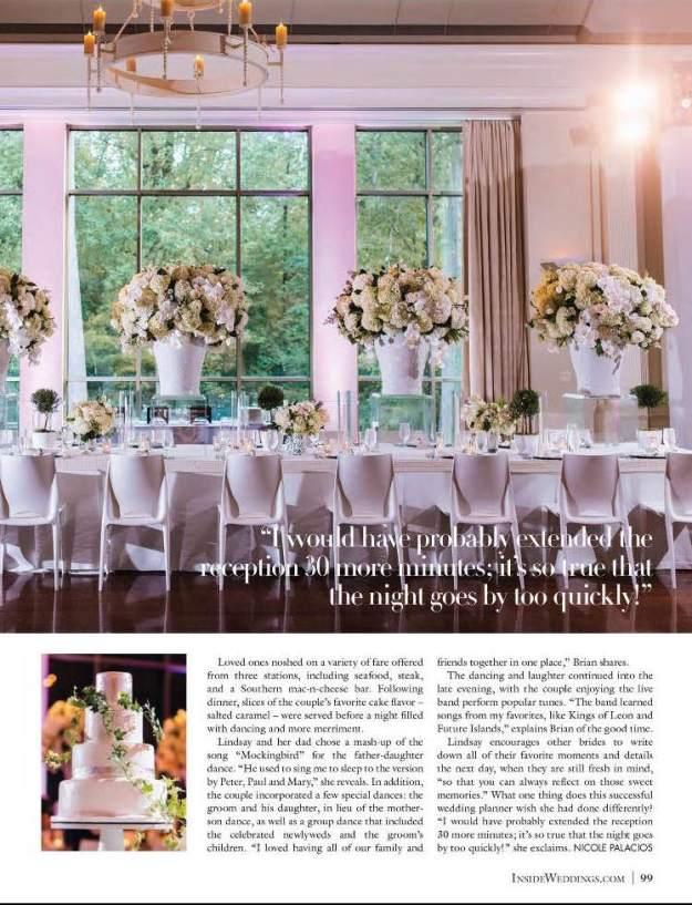 Inside Weddings 7b