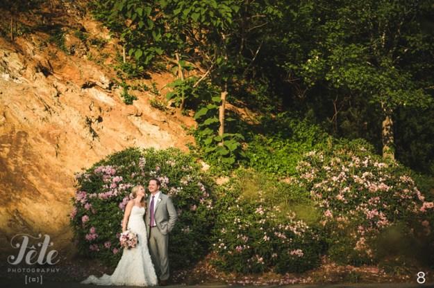 8. Fete Photography - Crest Center - Asheville Wedding (4)