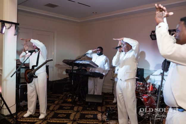 Charlotte_Wedding_Fantasy_Band (16)