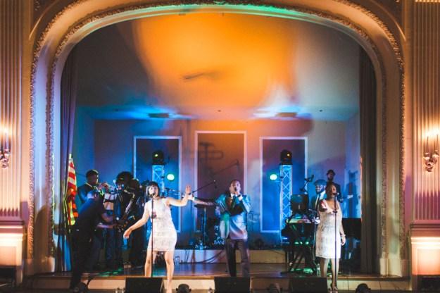 commonwealth-club_richmond_wedding_perfect_10_band-4