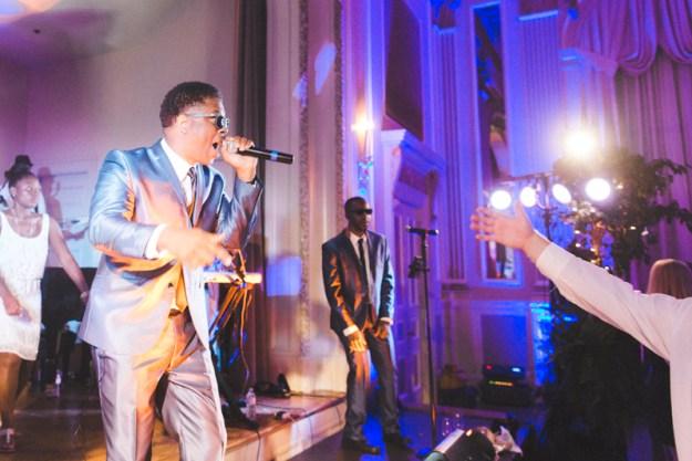 commonwealth-club_richmond_wedding_perfect_10_band-9